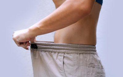 Disestesia genital masculina