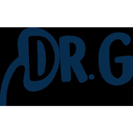 Doctor Urólogo - Dr. Francisco Gómez Regalado